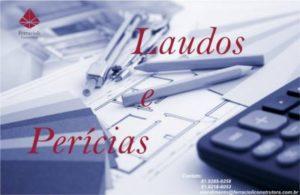 laudos-e-pericias-01
